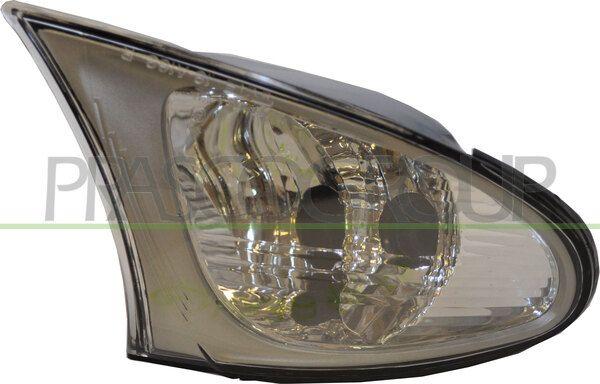 Blinkleuchte PRASCO BM0204024 einkaufen