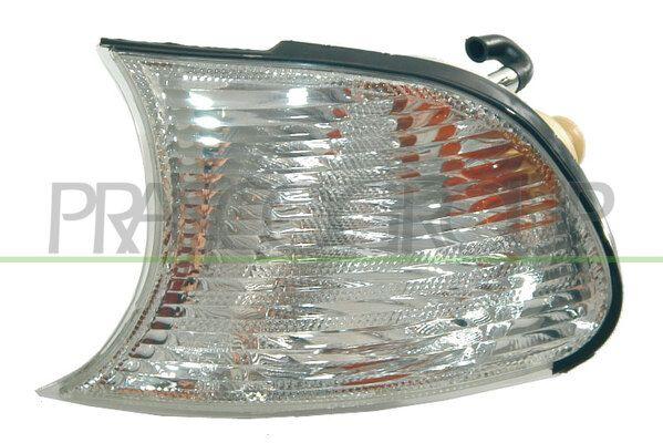 Blinkleuchte PRASCO BM0214014 einkaufen