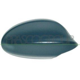 Abdeckung, Außenspiegel BM0247413 3 Limousine (E90) 320d 2.0 Bj 2007