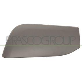 Zier- / Schutzleiste, Stoßfänger BM8201254 X5 (E53) 3.0 d Bj 2004