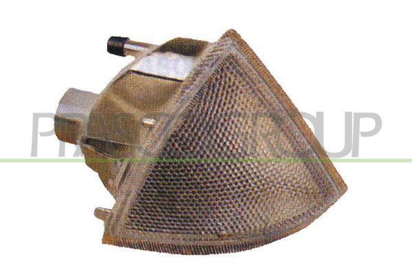 Blinkleuchte PRASCO CI0214013 einkaufen