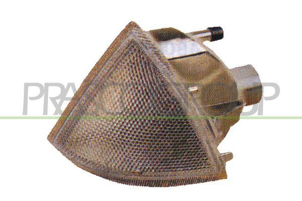 Blinkleuchte PRASCO CI0214014 einkaufen