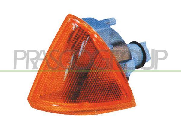 PRASCO  CI0214104 Lichtscheibe, Blinkleuchte