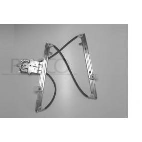 Lève-vitre CITROËN XSARA PICASSO (N68) 2.0 HDi de Année 12.1999 90 CH: Lève-vitre (CI715W043) pour des PRASCO