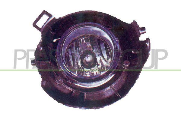 Fendinebbia PRASCO DS8144413 comprare