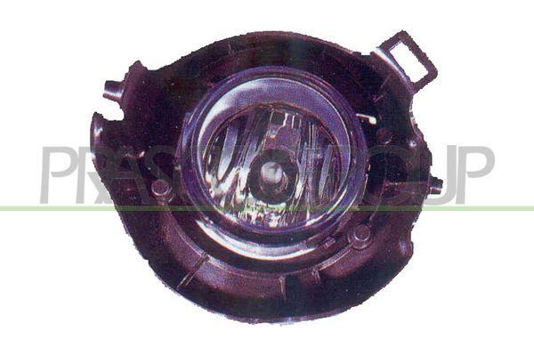 Fendinebbia PRASCO DS8144414 comprare