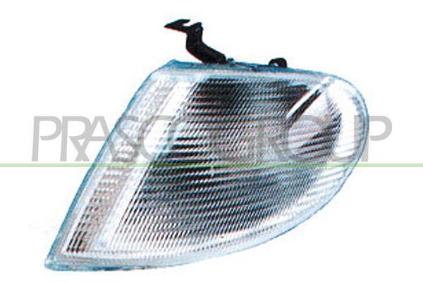 Blinkleuchte PRASCO FD0764013 einkaufen
