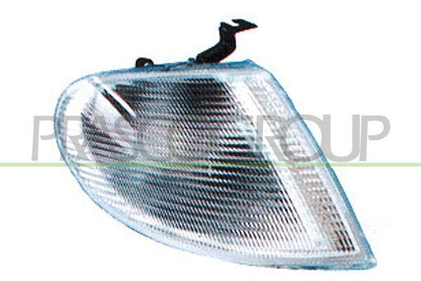 Blinkleuchte PRASCO FD0764014 einkaufen
