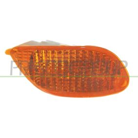 PRASCO  FD4204103 Blinkleuchte