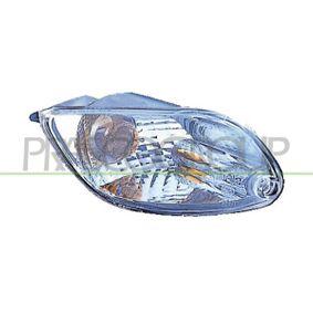 PRASCO  FD4204113 Blinkleuchte