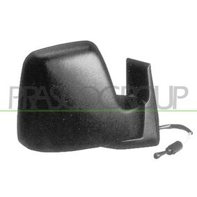 Retrovisor exterior FT9217003 Scudo Familiar (220_) 1.6 ac 2005