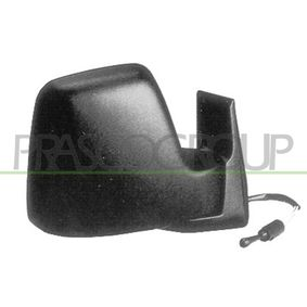Retrovisor exterior FT9217113 Scudo Familiar (220_) 1.6 ac 2006