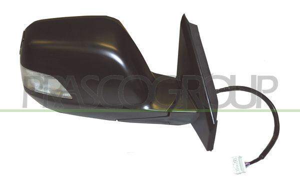Lusterko zewnętrzne PRASCO HD8287313 kupić