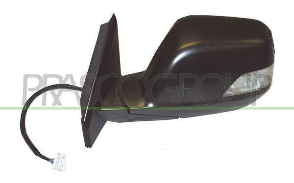 Lusterko zewnętrzne PRASCO HD8287314 kupić