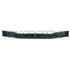 Headlight HN6244803OE COUPE (GK) 2.0 MY 2003