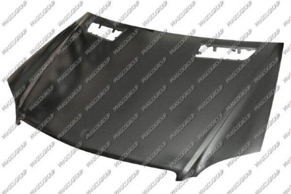 PRASCO Farol principal MB0764703