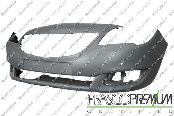 PRASCO  ME5204603 Hauptscheinwerfer für Rechtsverkehr