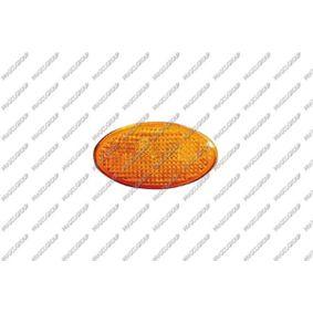 PRASCO  MN3044039 Blinkleuchte