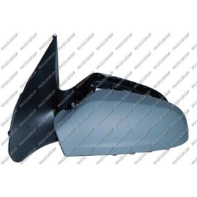 Outside Mirror with OEM Number 6207118