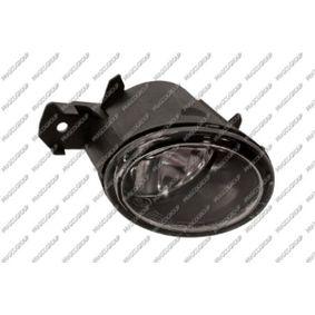 Nebelscheinwerfer RN0844413 CLIO 2 (BB0/1/2, CB0/1/2) 1.5 dCi Bj 2014