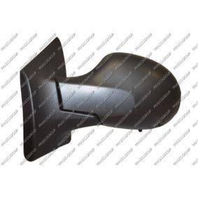Außenspiegel RN3067304 TWINGO 2 (CN0) 1.5 dCi Bj 2014