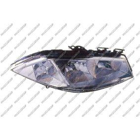 Hauptscheinwerfer Art. Nr. RN4204903 120,00€