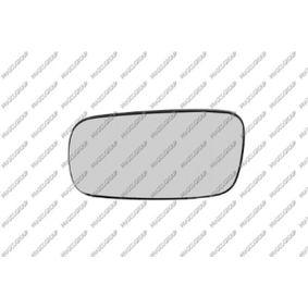 Spiegelglas, Außenspiegel Art. Nr. RN4207514 120,00€
