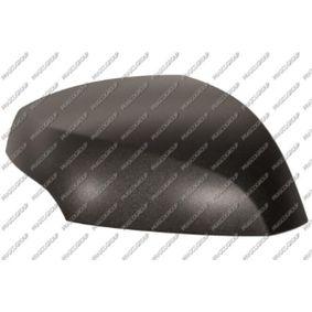 Abdeckung, Außenspiegel RN4247403 MEGANE 3 Coupe (DZ0/1) 2.0 R.S. Bj 2014