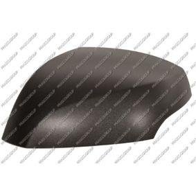 Abdeckung, Außenspiegel RN4247404 MEGANE 3 Coupe (DZ0/1) 2.0 R.S. Bj 2016