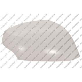 Abdeckung, Außenspiegel RN4247413 MEGANE 3 Coupe (DZ0/1) 2.0 R.S. Bj 2012