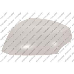 Abdeckung, Außenspiegel RN4247414 MEGANE 3 Coupe (DZ0/1) 2.0 R.S. Bj 2020