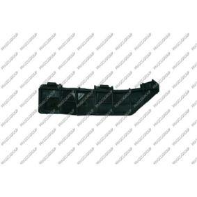 Soporte de Parachoques SUZUKI SWIFT III (MZ, EZ) 1.3 4x4 de Año 01.2006 90 CV: Soporte, parachoques (SZ0341054) para de PRASCO