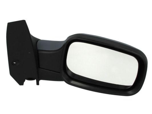 външно огледало BLIC 5402-04-1129224P купете
