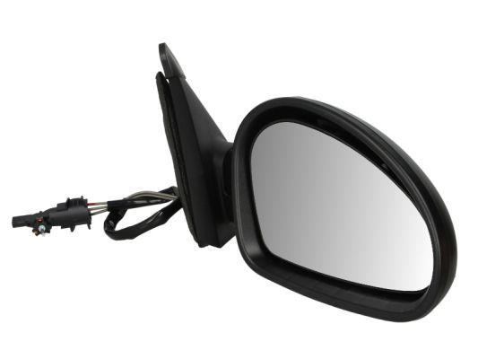 външно огледало BLIC 5402-04-1138892P купете