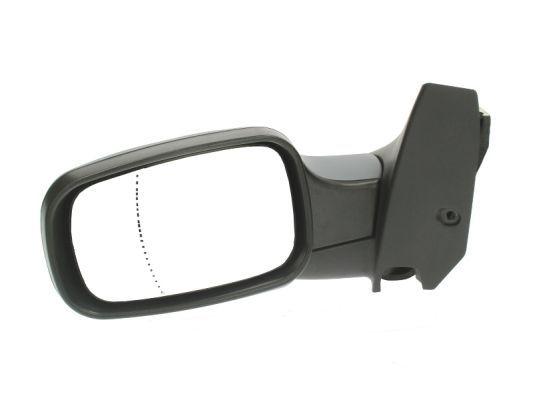 външно огледало BLIC 5402-04-1139224P купете