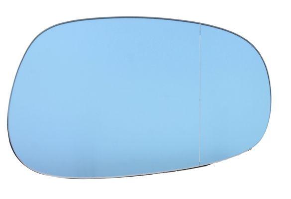Spiegelglas BLIC 6102-02-1271811P Bewertung