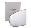 OEM BLIC 6102-02-1271889P BMW Σειρά 5 Κρύσταλλο καθρέφτη
