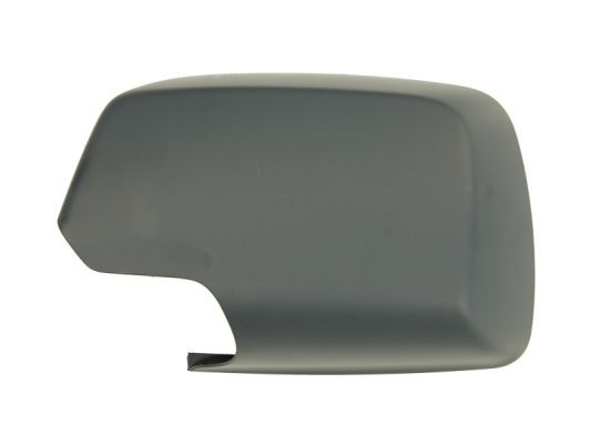 Magneti Marelli 351991203260 Cover for Exterior Wing Mirror