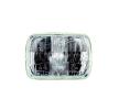 OEM Главен фар 6505-01-96000220P от BLIC за VW