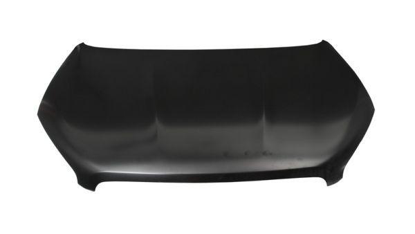 BLIC  6803-00-1617281P Motorhaube