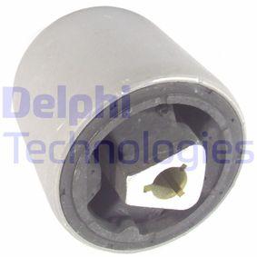 Lagerung, Lenker Ø: 70mm, Innendurchmesser 2: 12mm mit OEM-Nummer 31120305612
