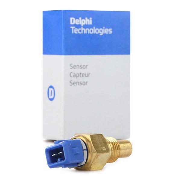 Delphi ts10326/Sensor de temperatura