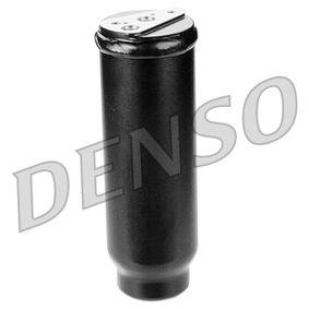 Изсушител, климатизация DFD09001 800 (XS) 2.0 I/SI Г.П. 1997