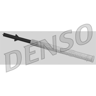 DENSO  DFD20003 Trockner, Klimaanlage