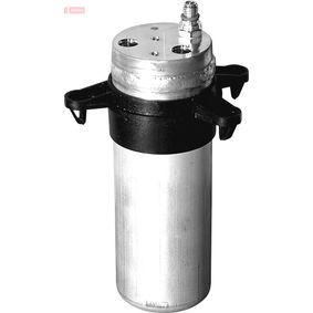 Trockner, Klimaanlage DFD23026 TWINGO 2 (CN0) 1.2 Bj 2012