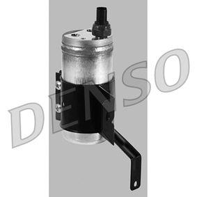 Изсушител, климатизация DFD24001 25 Хечбек (RF) 2.0 iDT Г.П. 2000