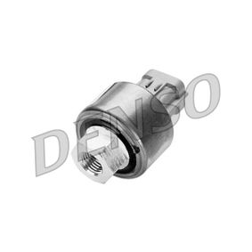 Pressure Switch, air conditioning DPS09003 PUNTO (188) 1.2 16V 80 MY 2000