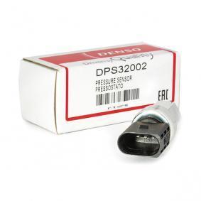DENSO Druckschalter, Klimaanlage DPS32002 für AUDI A4 Cabriolet (8H7, B6, 8HE, B7) 3.2 FSI ab Baujahr 01.2006, 255 PS