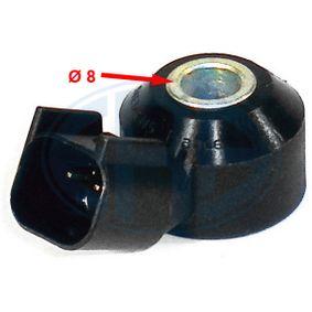 Klopfsensor 550274 MONDEO 3 Kombi (BWY) 2.0 TDCi Bj 2001
