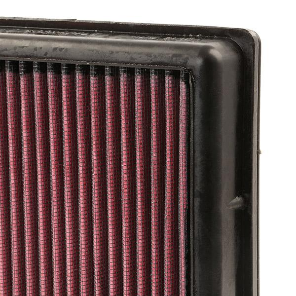 33-2488 K&N Filters from manufacturer up to - 30% off!